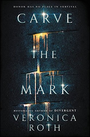 carve-the-mark