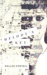 melodyskey