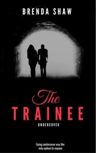 thetrainee