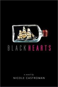 blackhearts4