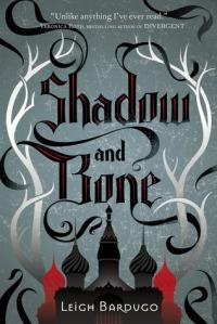 shadowandbone1