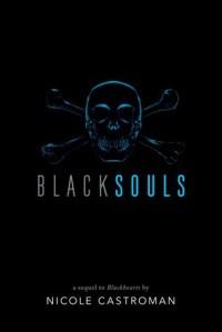 blacksoulss