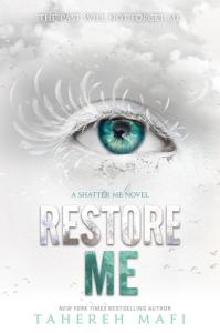 restoreme