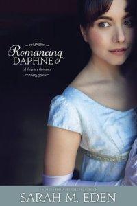 romancingdaphne
