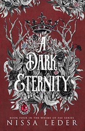adarketernity