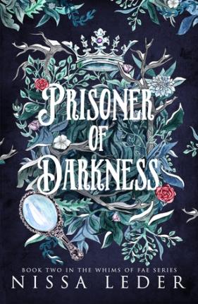 prisonerofdarkness