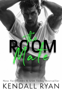 theroommate